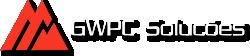 GWPC Soluções